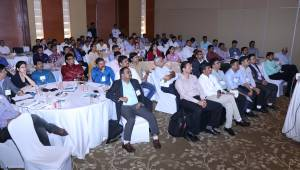 2nd annual pharma water conference_1