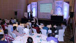 2nd annual pharma water conference_2