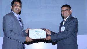 2nd annual-pharma water conference_3
