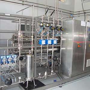 Reverse Osmosis Membrane System in India