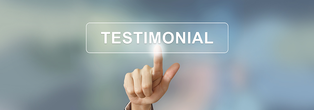 Reviews From Our Client
